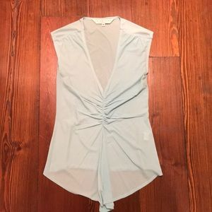 Trina Turk sleeveless top